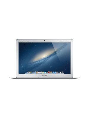 apple-macbook-air-laptop-intel-i5-1-6-ghz-dual-core-13-3-inch-128gb-4gb-silver-mjve2ll-a-8103840
