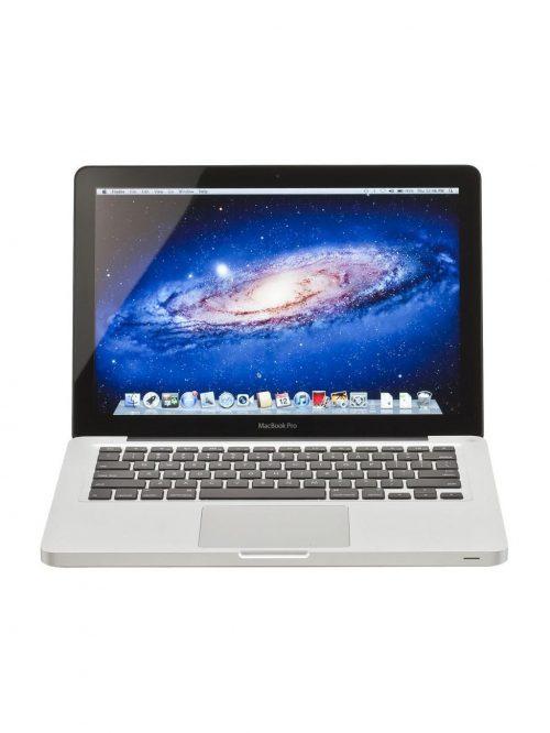 apple-macbook-pro-laptop-intel-i5-2-5-ghz-dual-core-13-3-inch-500-gb-4-gb-silver-en-keyboard-md101ll-a-6750713