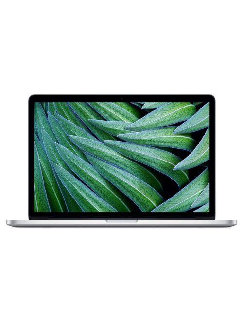 apple-macbook-pro-with-retina-display-intel-core-i5-13-3-256gb-ssd-8gb-yosemite-2015-release-mf840-7982241