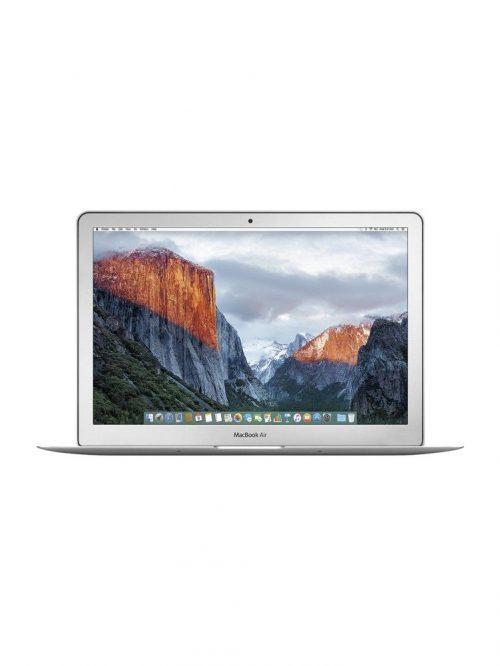 apple-mmgg2ll-a-macbook-air-laptop-intel-core-i5-1-6-ghz-dual-core-13-3-inch-256gb-8gb-os-x-el-capitan-silver-10660076