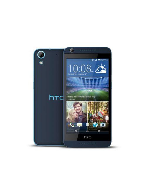 htc-desire-626g+-dual-sim-8gb-3g-wifi-blue-lagoon-8409680