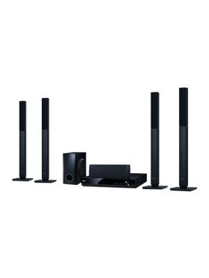 lg-bh4530-5-speaker-3d-blu-ray-home-theatre-system-9676378