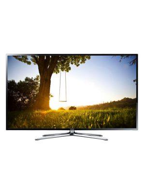 samsung-32-inch-3d-full-hd-led-tv-32f6400-5634017