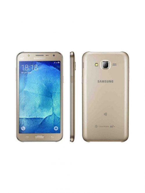 samsung-galaxy-j7-sm-j700h-dual-sim-16gb-3g-wifi-gold-8781578