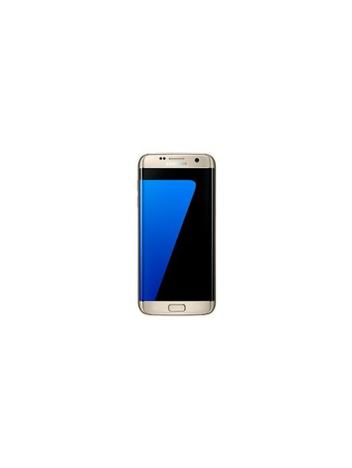 samsung-galaxy-s7-edge-32gb-4g-lte-gold-10156721