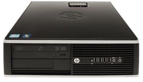 hp-compaq-8200-elite-sff-core-i3-2100-3-10ghz-2gb-250gb-gst-system-beginner28-1505-05-beginner28@2