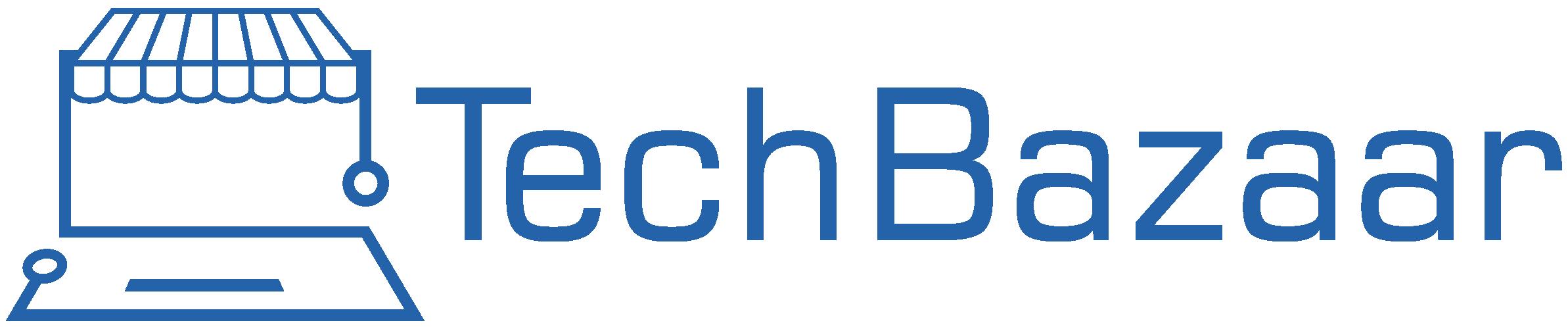 Tech-Bazaar