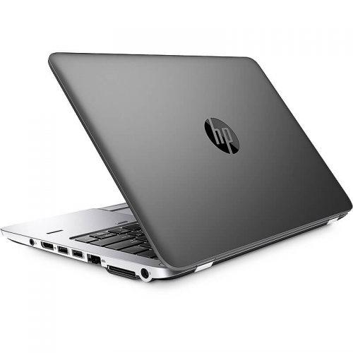 820g1-laptop