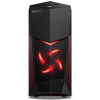 lenovo-legion-y520-tower-hero-1