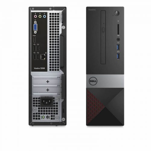 Dell-Vostro-3268-back