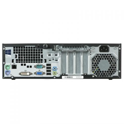 HP-ProDesk-400-G1-SFF-back
