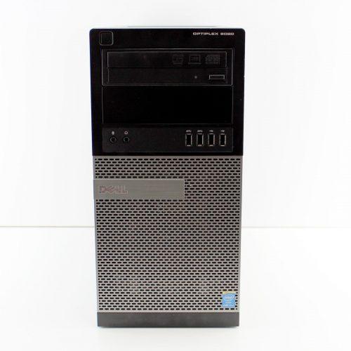 s-l16002