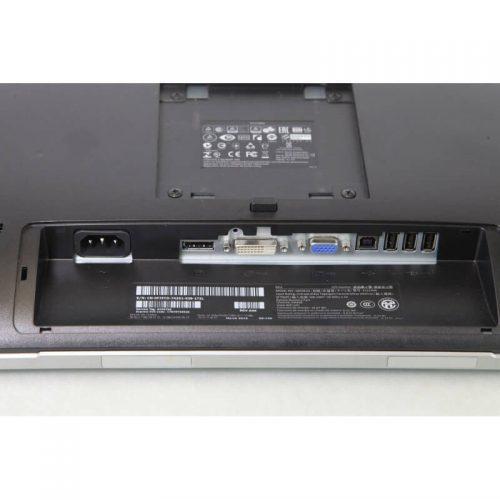 dell p2214hb monitor 3 ports