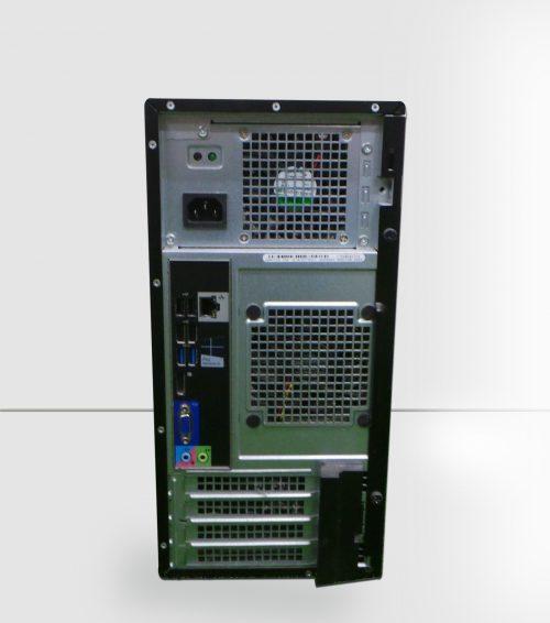 s-l1600-1-1