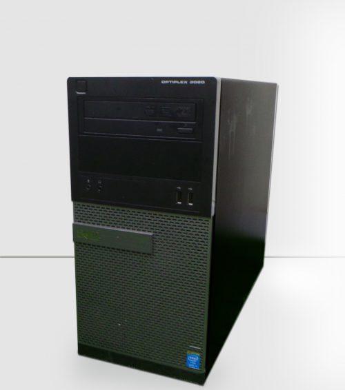 s-l1600-2