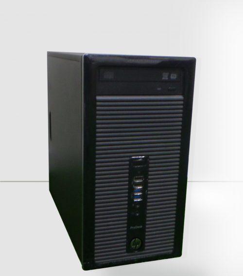 s-l1600-3-1