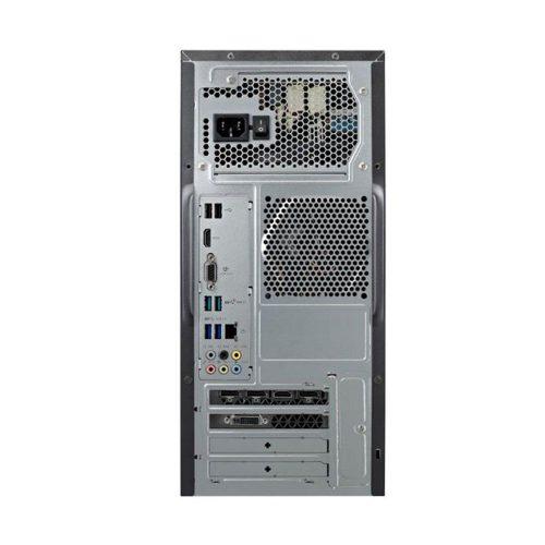 G11CD-K-UK034T_3