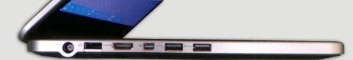 s-l1600-2-6