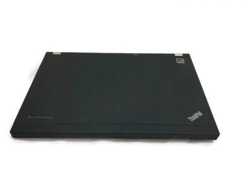 x230_laptop_1024x1024