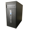hp-280-g1-mt-business