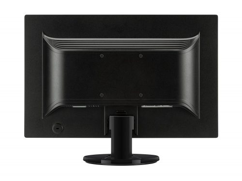 hp-kd monitors