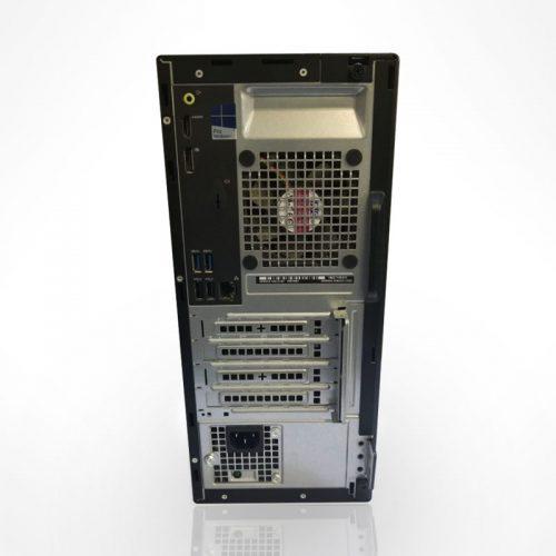 Dell Optiplex 3050 i3 6100 3 7Ghz 6th Gen 8gb ram 240gb SSD Windows 10 Pro