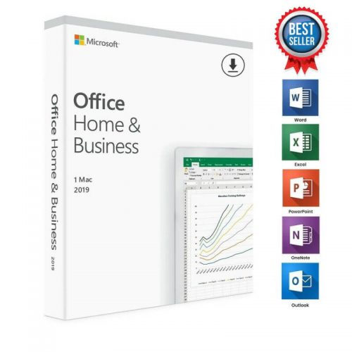 ms-home-office-2019