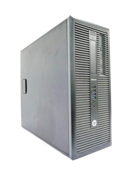 s-l1600-18-500×667