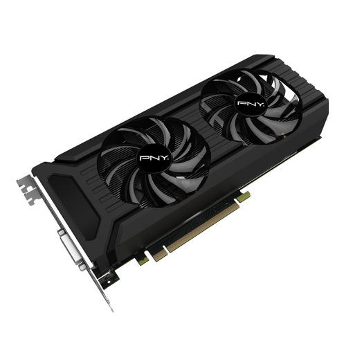PNY-Graphics-Cards-GeForce-GTX-1060-ra