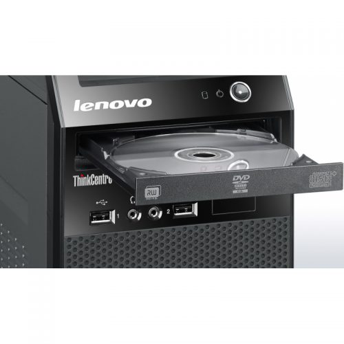 ThinkCentre-E73-10AS00ALEX-TOWER