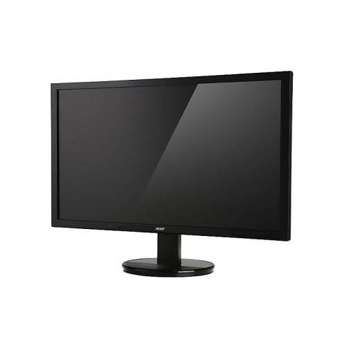 k272hl monitor acer