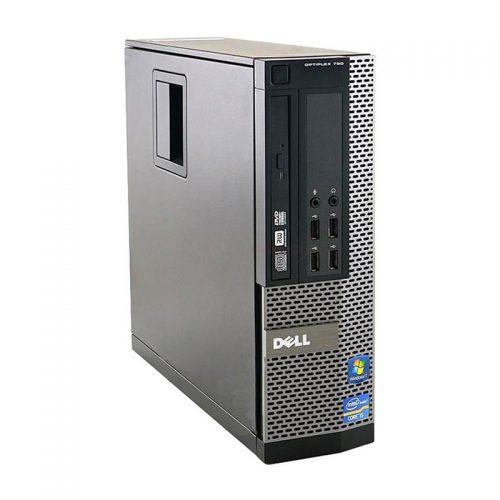 optiplex-790