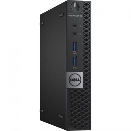 0064690_dell-optiplex-3040-i5-6500t-micro-form-factor-desktop-computer_600.jpeg