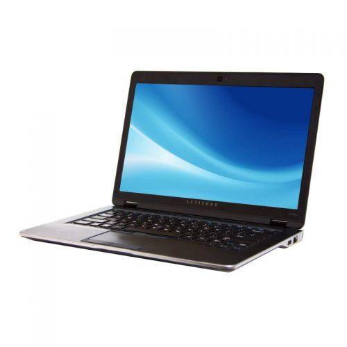 Dell-Latitude-6430U Refurbished-554c76ae-8e65-4556-93cb-45cf9300aac5.jpg