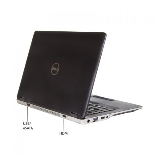Dell-Latitude-6430u Refurbished-c211b32b-410d-46d4-9c45-d9e707e29c3a.jpg
