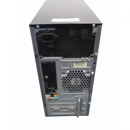 Dell Studio XPS 435 MT, Intel Core i7-920 2.67Ghz 12GB, 1TB Win10 Pro Desktop PC 3.JPG