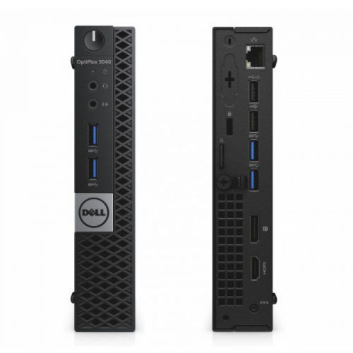 dell 3040 double.jpg