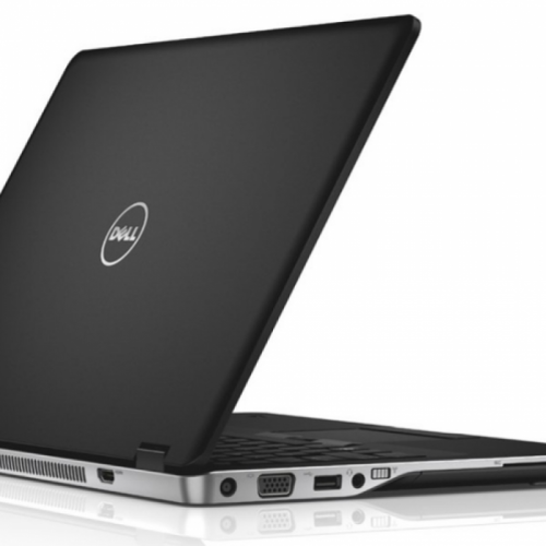 dell-latitude-6430u-laptop-500×500.png