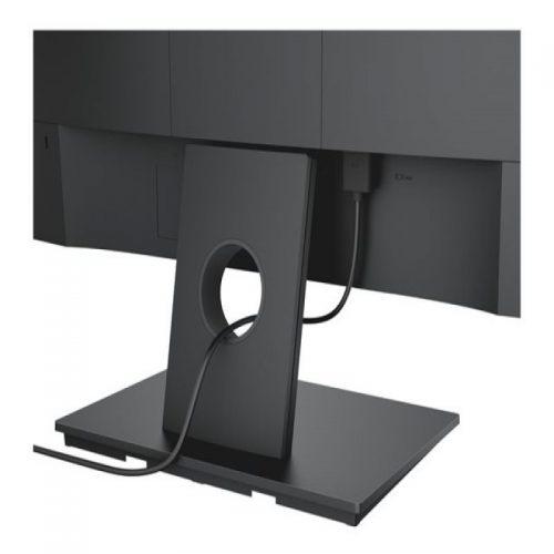 Dell E2216h 22 Inch Full Hd Led Monitor Warranty Till