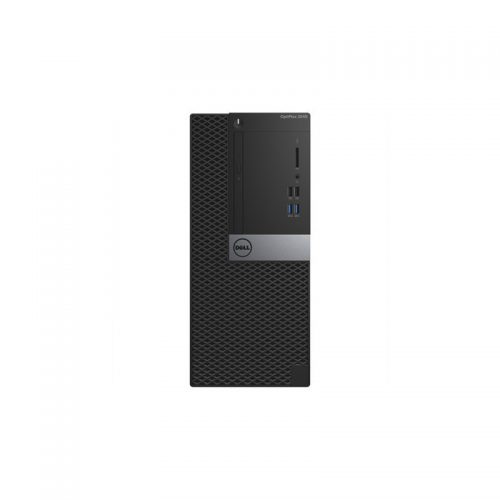 dell-optiplex-3040-desktop-mt-intel-core-i32.jpg