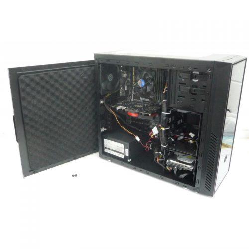 inside case 2.jpg