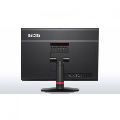 lenovo-all-in-one-desktop-thinkcentre-m700z-back-11.jpg