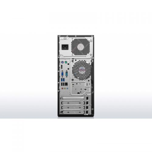 lenovo-desktop-tower-thinkcentre-m700-back-7.jpg