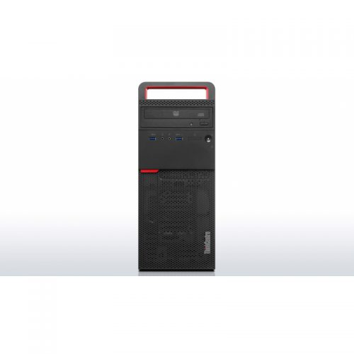 lenovo-desktop-tower-thinkcentre-m700-front-6.jpg