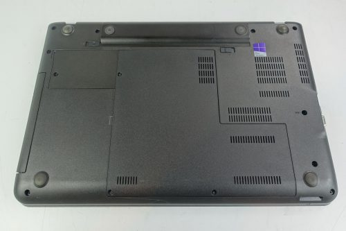 lenovo thinkpad5.jpg
