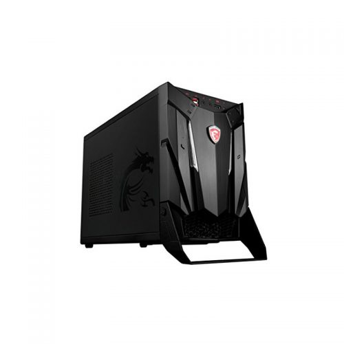 f06f0a4cf4d8a9 Refurbished  NEW  MSI Nightblade 3 VR7RD 034UK Desktop Gaming PC ...