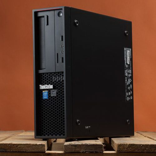 370641-lenovo-thinkstation-p300.jpg