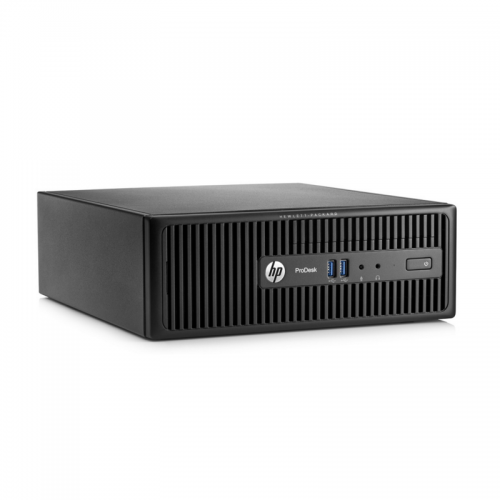 HP-ProDesk-400-G3-Front.png
