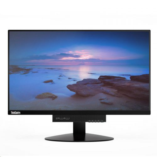 Lenovo ThinkCentre Tiny-in-One 22 21.5 FHD Monitor (1).jpg