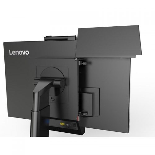lenovo thincenter tio.jpg